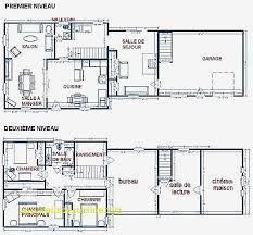 dessiner une cuisine en 3d dessiner cuisine en 3d résultat supérieur 61 bon marché