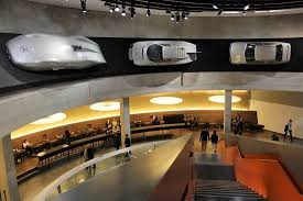mercedes museum stuttgart interior car evolution picture of mercedes benz museum stuttgart tripadvisor