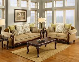 traditional sofas with skirts simple design traditional sofa sets onther design idea and decor