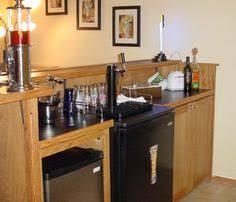 Build Your Own Basement Bar by 30 Top Home Bar Cabinets Sets U0026 Wine Bars Elegant U0026 Fun Bar