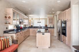 best way to whitewash kitchen cabinets simple southwestern kitchen living room and home office