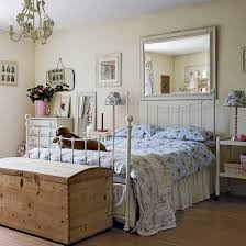 Country Bedroom Ideas - Country bedrooms ideas