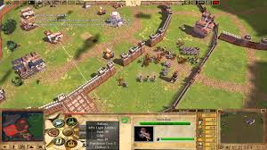 empire earth 2 free download full version for pc empire earth 2 download full version pc game fresh games download