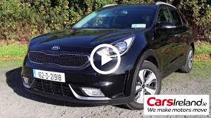 lexus rc300h ireland eco car reviews carsireland ie reviews