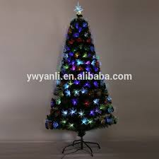 collapsible christmas tree buy cheap china fiber optic christmas tree products find china