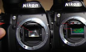 nikon d80 error message and shutter problem photo net