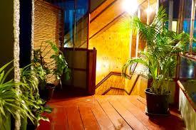 holland lodge paramaribo suriname booking com