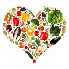 anti candida diet plan index anti candida diet plan