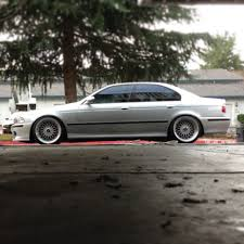 bmw slammed pic request e39 slammed archive page 11 bimmerforums the