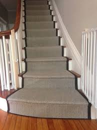 3 reasons you need a stair runner u2013 roi design