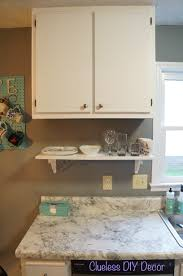 Kitchen Cabinets Ready Made Cabinets Ideas Ready Made Kitchen Cabinets India