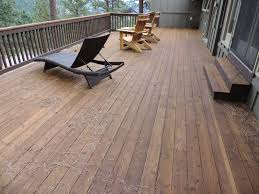 Home Depot Behr Stain by Beware Of Home Depot Colorado Deck Master