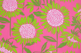 lilly pulitzer patterns pink the home design lilly pulitzer