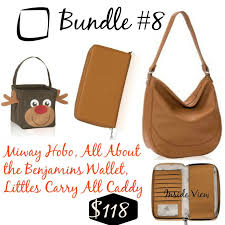 45 best my thirty one bundles images on 31 gifts 31