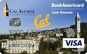bankamericard cash rewards visa credit card and debit services caa