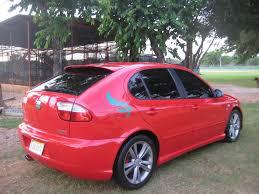 vwvortex com seat leon fr 2005 1 8t 300hp