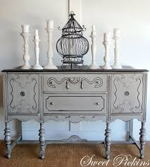 30 best painted buffets images on pinterest painted buffet