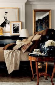 195 best home decor details images on pinterest