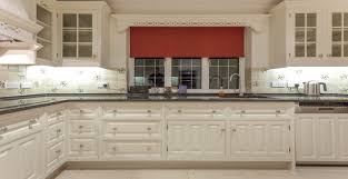 polyurethane painted kitchen cabinets tags cool hand painted