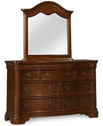 41 best bedroom furniture images on pinterest bedroom furniture