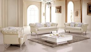 White Leather Tufted Sofa Sofas Center Blue Chesterfield Leather Sofa Lenspay Me Brown Set