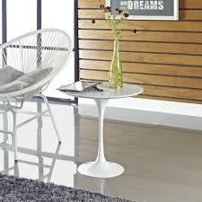 Modern Living Room Side Tables Furniture Home Living Room Side Tables Air Purify Plants And Side
