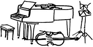 musique de chambre stage de musique de chambre pour adultes kammermusiktage für