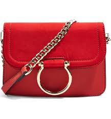 20 new handbags instyle com