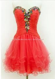 prom dresses red prom dress junior prom dress beautiful prom