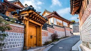 top 10 seoul hotels near bukchon hanok village south korea