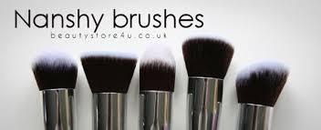 good makeup brushes uk good makeup brush brands uk1000 ideas about brush set on makeup brush set