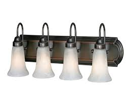 creating oil rubbed bronze track lighting magnificent lighting