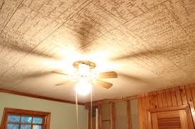 Ceiling Fan Suspended Ceiling by Home Accessories Exciting Drop Ceiling Tiles With Harbor Breeze