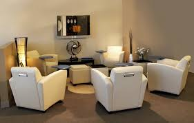 Office Furniture Waiting Room Chairs by Impressive 25 Modern Office Lounge Furniture Decorating Design Of