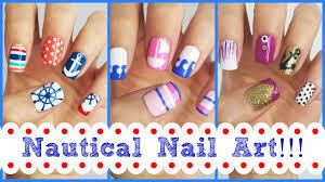 cutepolish nail art thief best nail 2017 nail art designs by