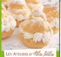 delice lille cours de cuisine les ateliers d délice cours de cuisine