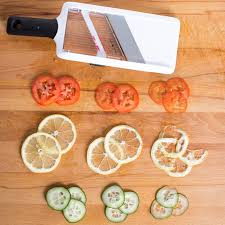 Funny Cutting Boards by Which Are The Best Inexpensive Mandoline Slicers Serious Eats