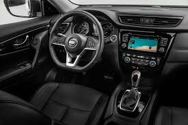 nissan 370z 2017 interior nissan rogue interior 2018 2019 car release specs price