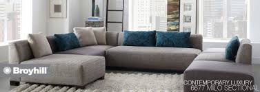 Big Comfortable Sectionals Modular Sectional Sofas Canada Centerfieldbar Com