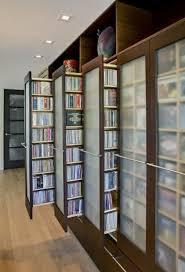 Creative Bookshelf Designs Interesting Unique Bookshelf Photos Best Inspiration Home Design