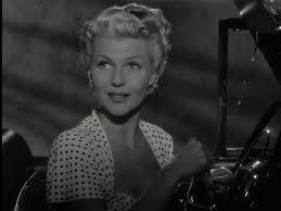 the woman in black movie wallpapers rita hayworth en