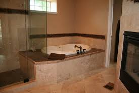 brekhus tile stone safari bathroom high res image resized with bathroom remodeling sacramento yancey company bath room projects contractor