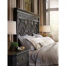 Bernhardt Bedroom Furniture Collections Bernhardt Cooper Wing Bed Used Lexington Bedroom Furniture Stanley