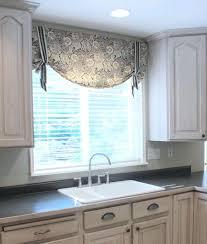 kitchen window sill decorating ideas kitchen window sill tile ideas warmupstudio