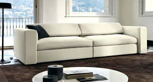 recliners chairs u0026 sofa sectionals sofas reclining leather