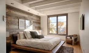 chambre tete de lit chambre tete de lit bois kj84 montrealeast