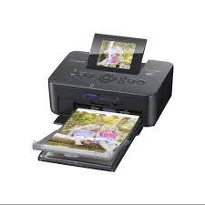 cheap color printer canon find color printer canon deals on line