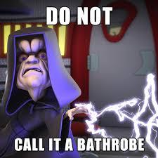 Darth Sidious Meme - star wars hilarious sith memes that would make darth vader cry