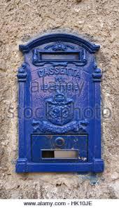 ornamental mailboxes stock photos ornamental mailboxes stock