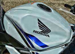 cbr bike green 2017 honda cbr500r review of specs u0026 changes cbr sport bike